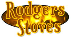 Rodgers Stoves logo